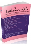 JOURNAL OF FATWA MANAGEMENT AND RESEARCH - VOL 2