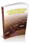 Series of Study in Syariah and Law