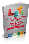LETS ~ LANGUAGE AND EDUCATION TRENDS (VOLUME 1)