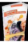 MENOPOS : SATU REALITI KEHIDUPAN