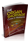 THE ORGAN SHORTAGE CRISIS IN MALAYSIA