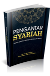 PENGANTAR SYARIAH: MODUL DIPLOMA SISWAZAH PENGAJIAN ISLAM