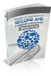 RESEARCH AND ISSUES IN SECOND AND FOREIGN LANGUAGE TEACHING