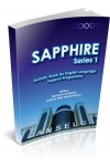 SAPPHIRE SIRI-1 (ELSP)