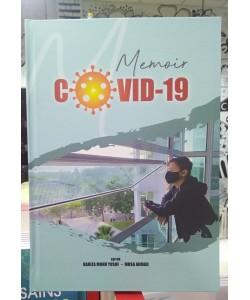 MEMOIR COVID-19